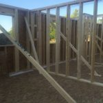 Cottage New Build