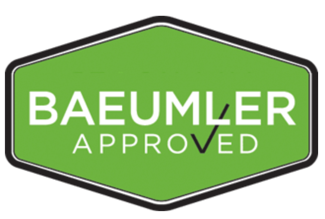 Baeumler Approved - Custom Homes and Home Renovations in Hamilton ON