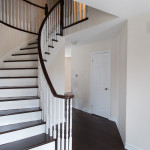 Home Renovation - Staircase