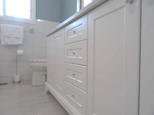 Bathroom Renovaion